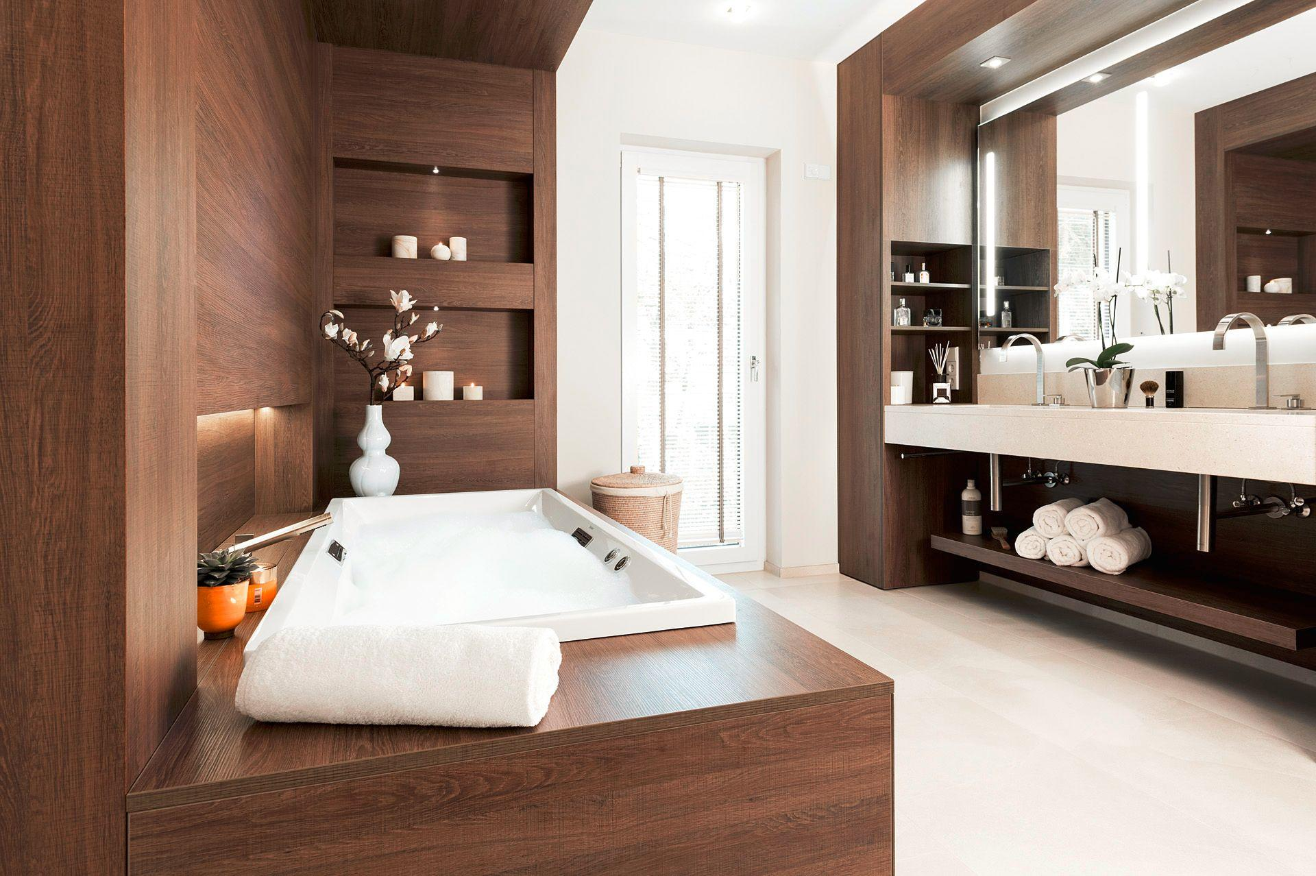 bad mit sauna   Klein   Gelsenkirchen