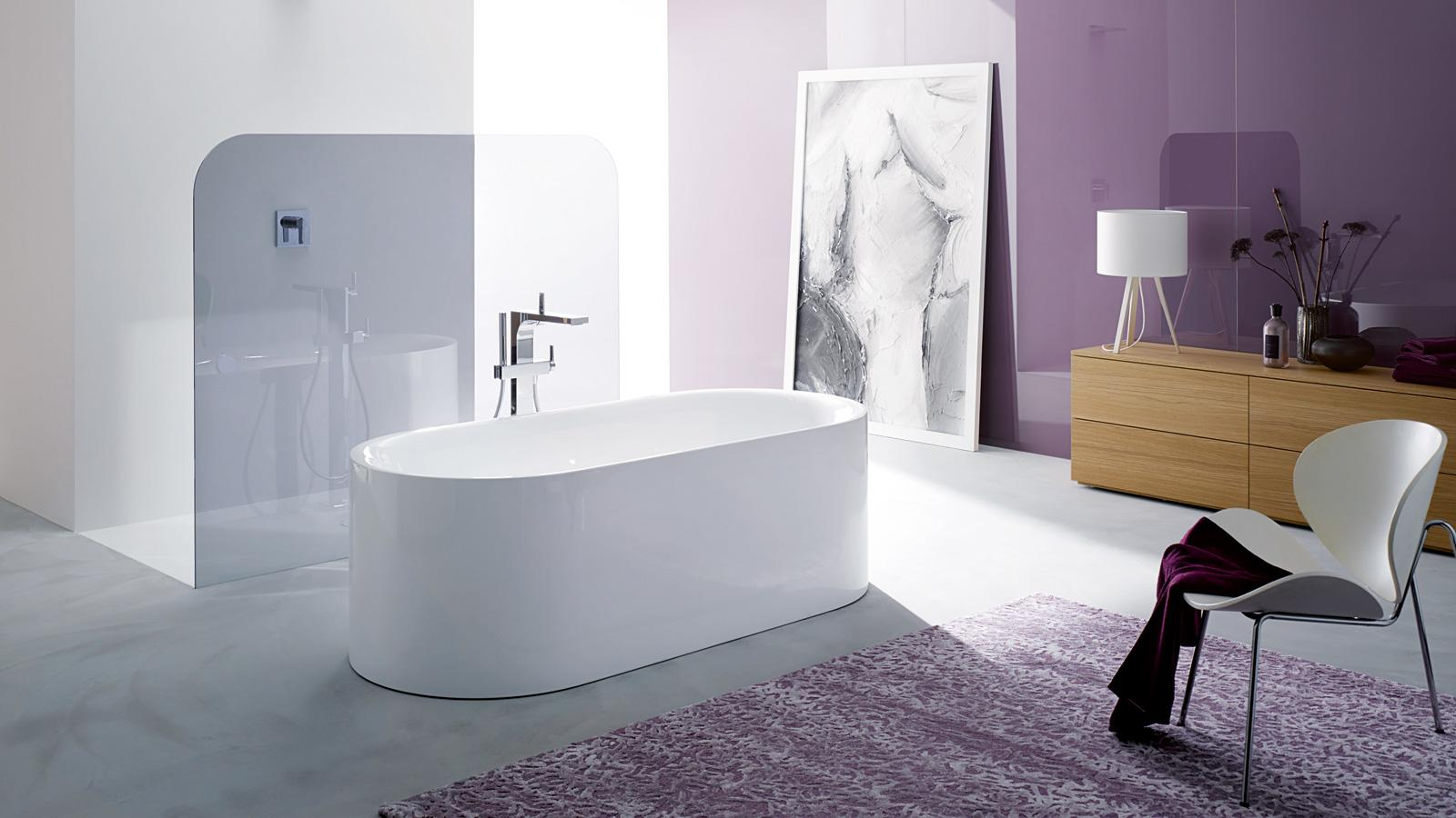 homepage | klein | gelsenkirchen | badrenovierung